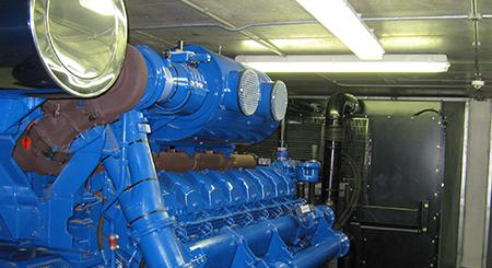 devcopower-generator-solutions