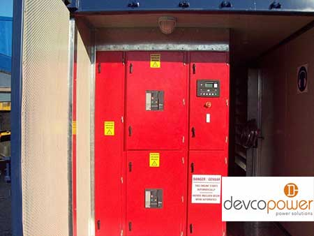 devcopower-products-and-services-247-backup-about