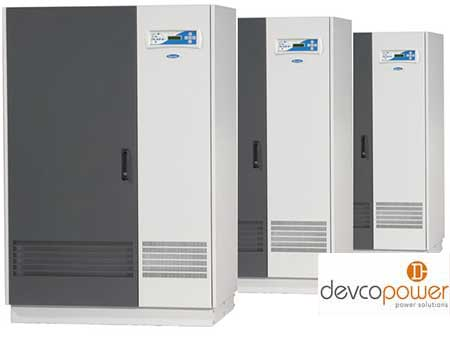 devcopower-products-and-services-about-ups-solutions