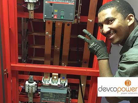 devcopower-products-and-services-electrical-contracting-about