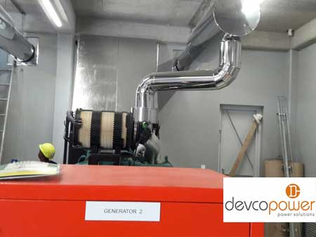 devcopower-products-and-services-generator-solutions-about-porducts-available