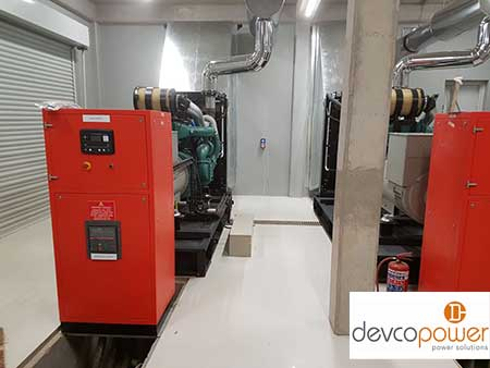 devcopower-products-and-services-generator-solutions-about-section