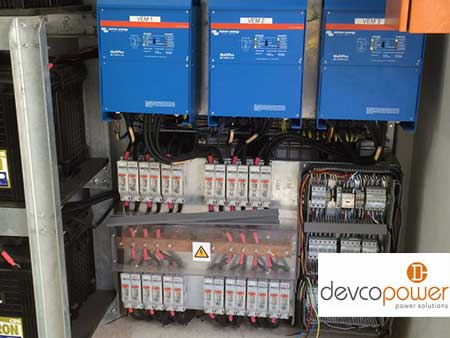devcopower-products-and-services-preventative-maintenance-about