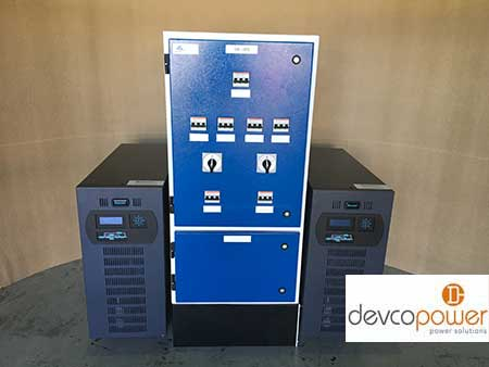 devcopower-products-and-services-products-available-ups-solutions