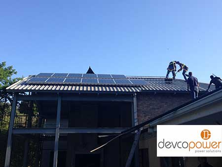 devcopower-products-and-services-solar-power-solutions-services