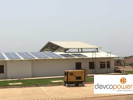 devcopower-products-and-services-solar-power-solutions