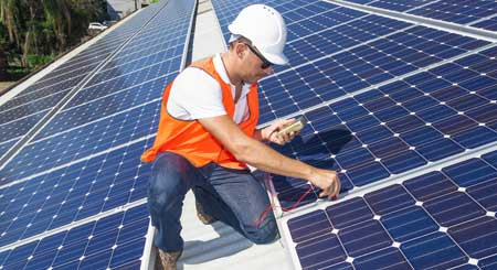 devcopower-solar-power-solutions